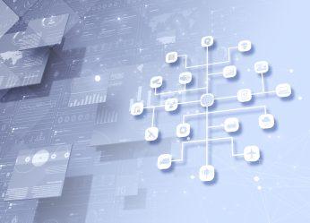 PDS(パーソナルデータ・サービス)を利用した個人情報を利用するシステム